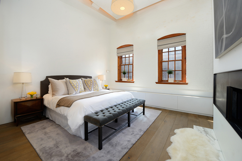 Greenwich-Penthouse-Loft-TCA-8