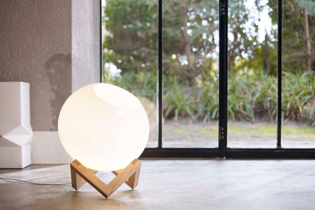 MCE-Lamps-PerUse-Note-Studio-11