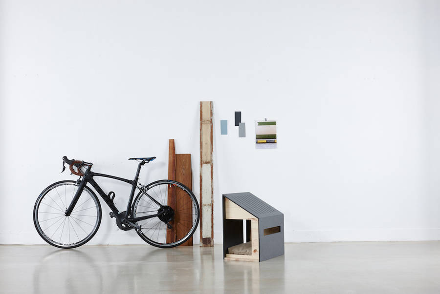 Minimal-Dog-Houses3-900x603