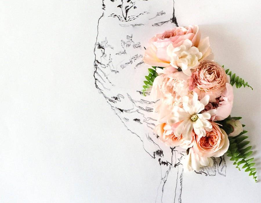 animalillustrationsflowers5-900x1125