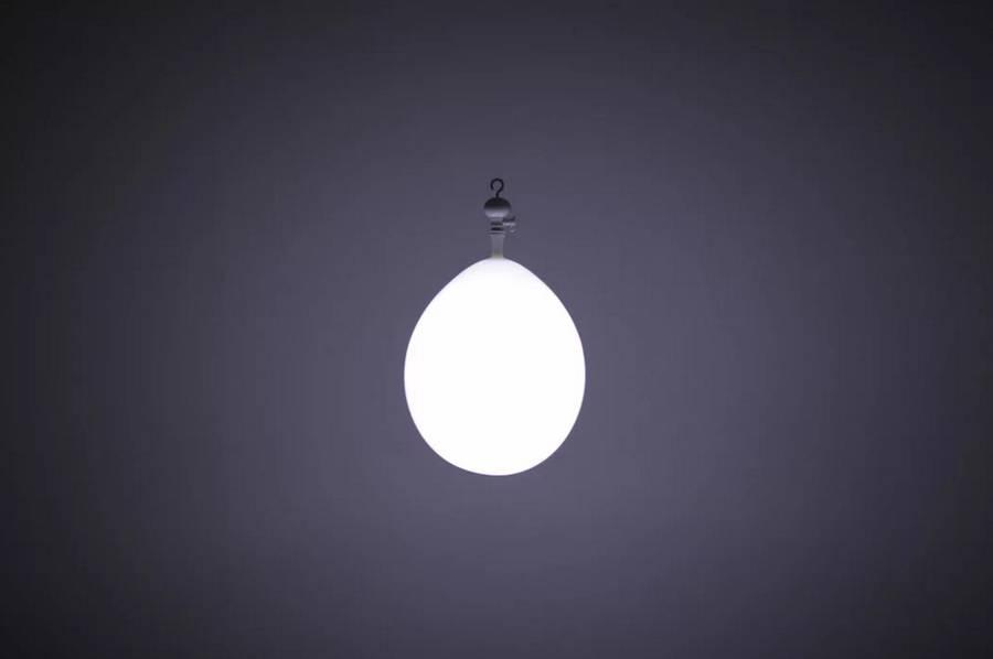 balloon-4-900x598