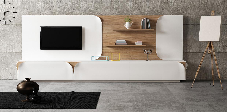 Design Plus Magazine