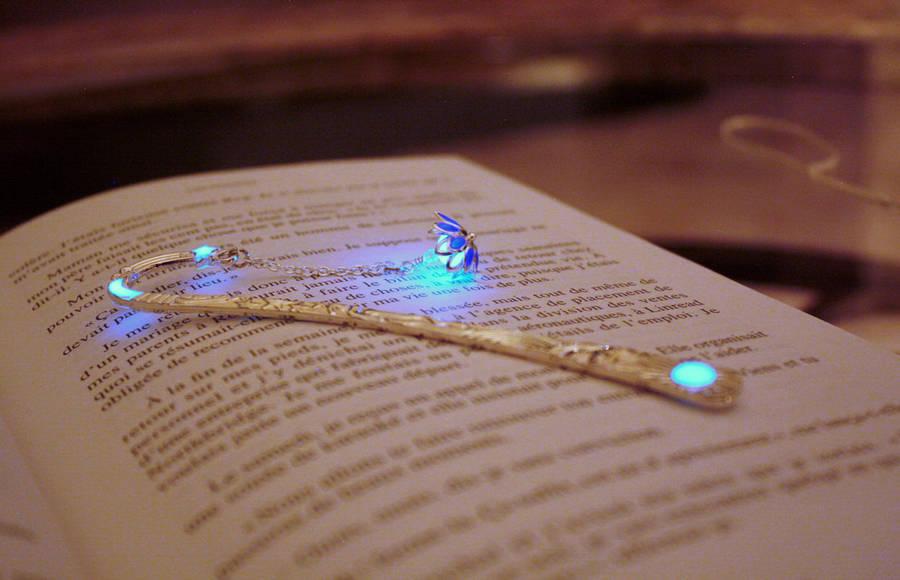 glowinthedarkjewelry3-900x580