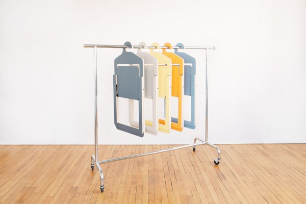 hanger-chair-rack