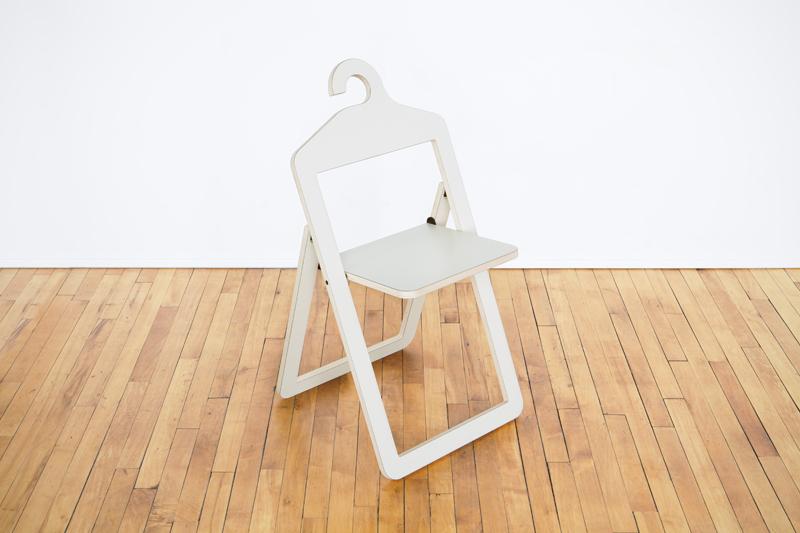 hanger_chair-white-hero-001