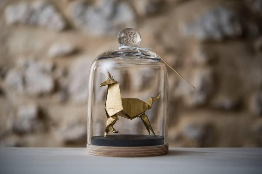 origamianimals1-900x601
