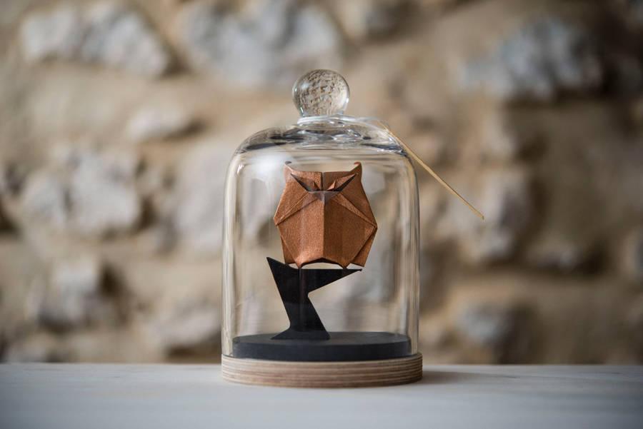 origamianimals3-900x601