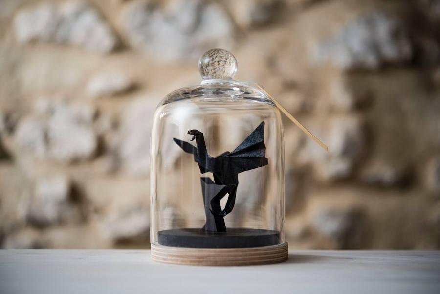 origamianimals4-900x601