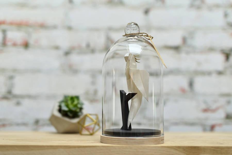origamianimals7-900x600