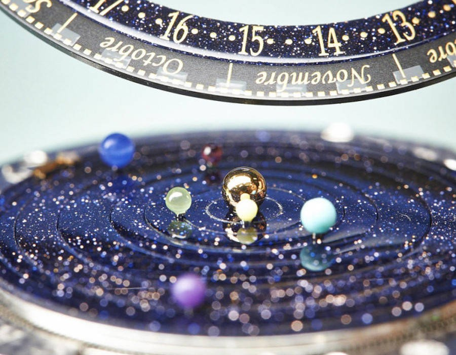 planetariumwatch-0a-900x1101