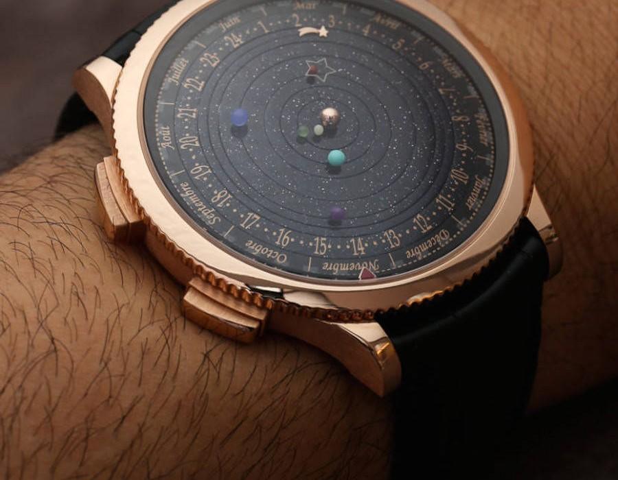 planetariumwatch-0b-900x934