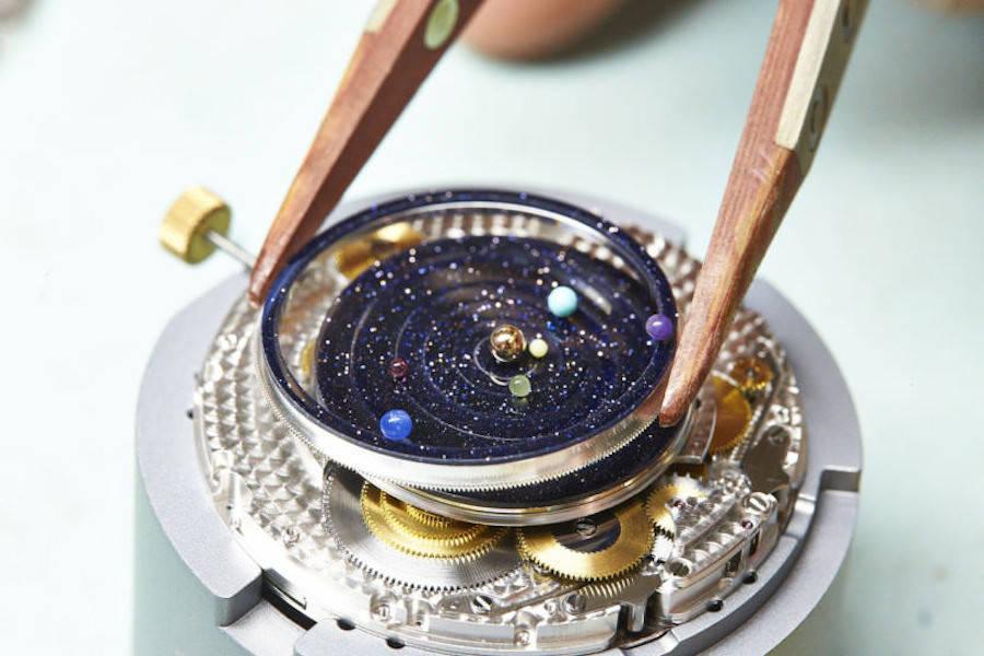 planetariumwatch-0c-900x600