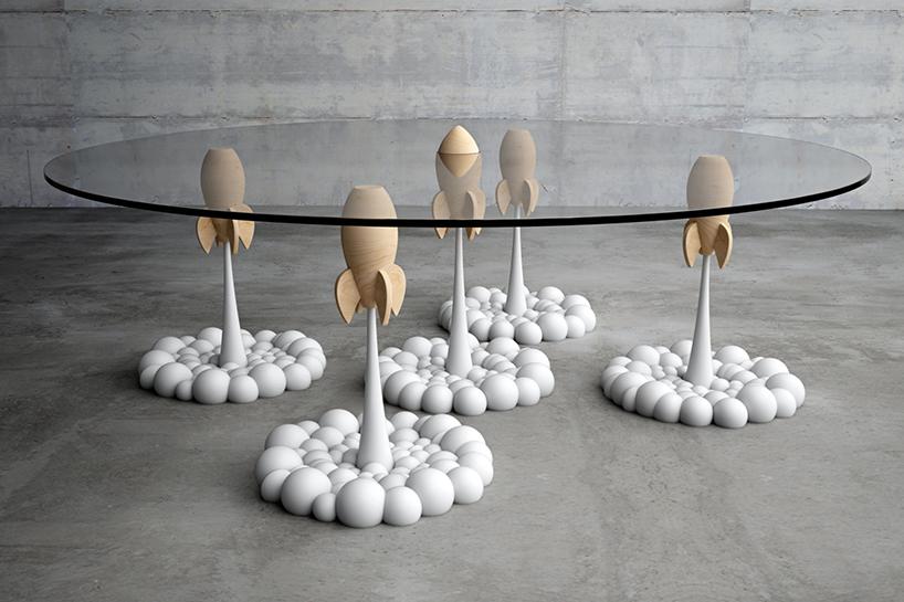 stelios-mousarris-rocket-coffee-table-designboom-03