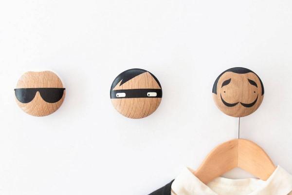 Pop-Icons-Turned-Into-Nice-Kokeshi-Dolls4-900x900