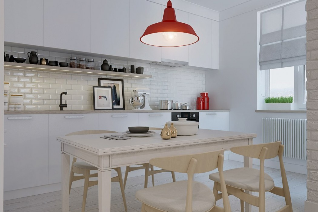 colorful-scandinavian-kitchen