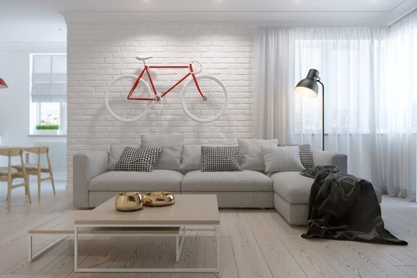 modern-scandinavian-home-interior
