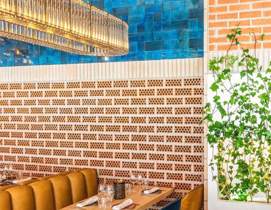 Stylish-RestaurantinMadrid3-900x1202