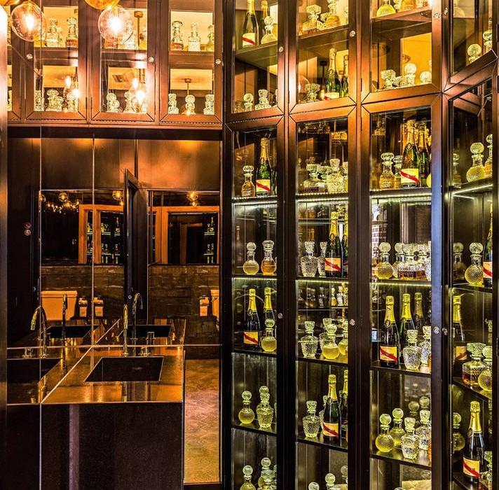 Stylish-RestaurantinMadrid5-712x1024