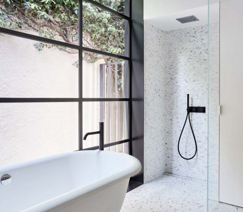 Toorak-Textures-Residence-by-Northbourne-Architecture-14