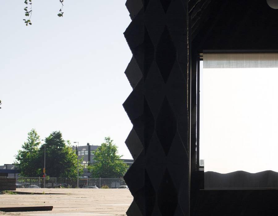 3d-printed-urban-cabin-dus-architects-amsterdam_dezeen_2364_col_22-900x1242
