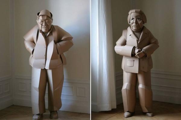 cardboard-sculptures-of-chinese-inhabitants-1-900x670