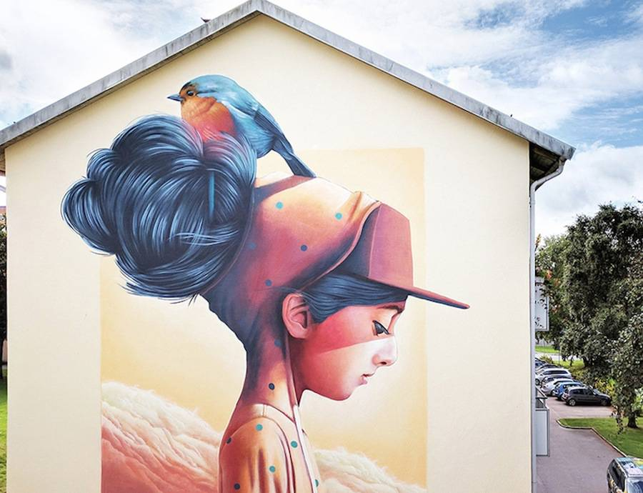 Creative-Murals-in-Stockholm-by-Yass-1-900x690