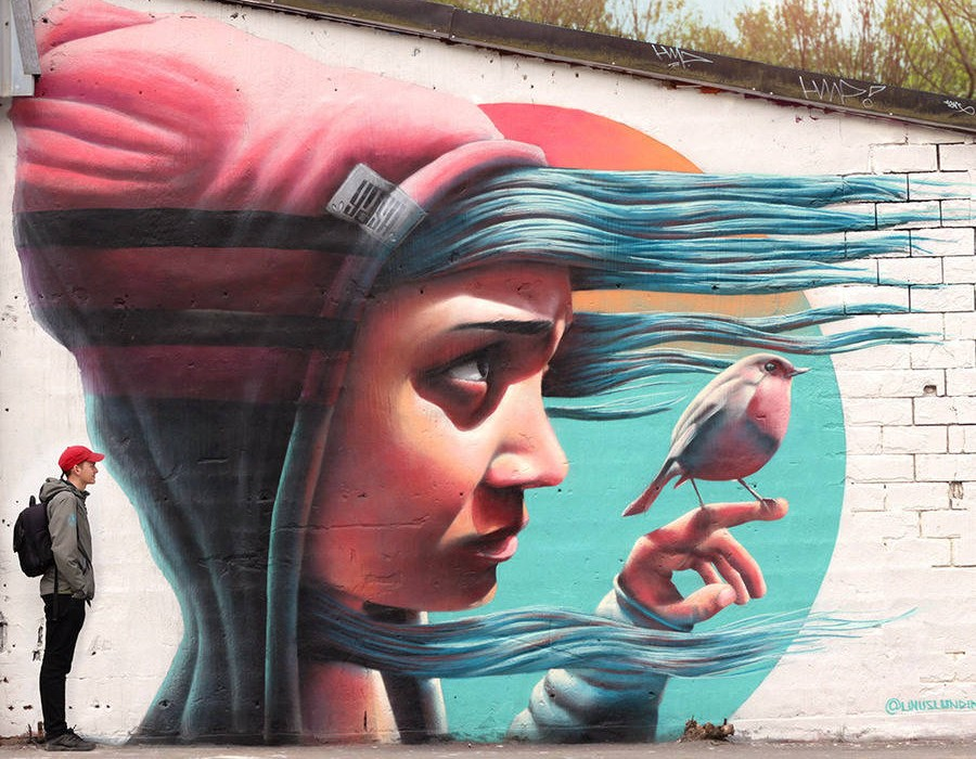 Creative-Murals-in-Stockholm-by-Yass-2-900x836
