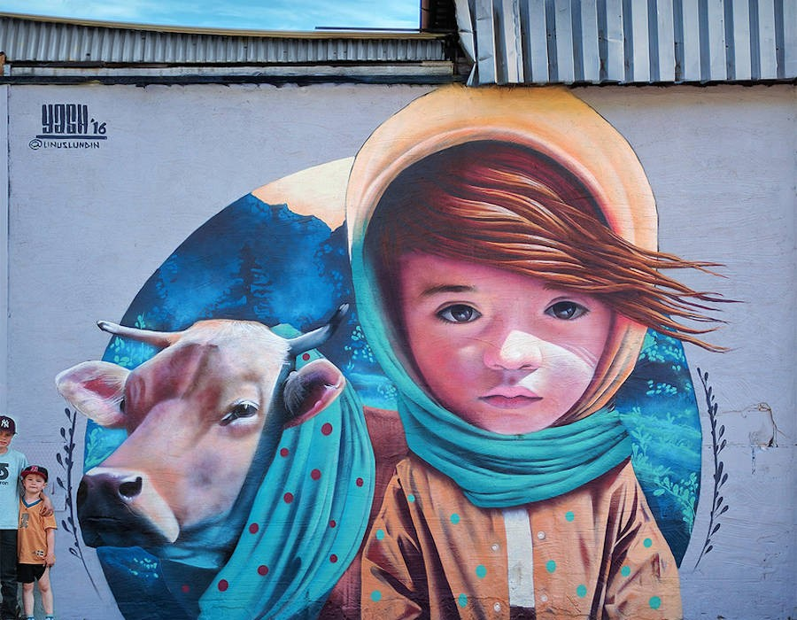 Creative-Murals-in-Stockholm-by-Yass-5-900x941