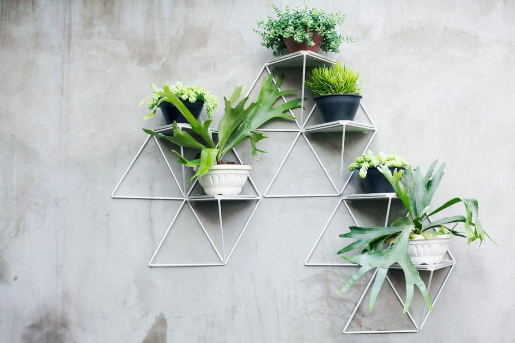 garden-module-luisa-lilian-parrado-1-1