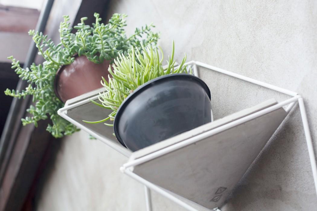 garden-module-luisa-lilian-parrado-3