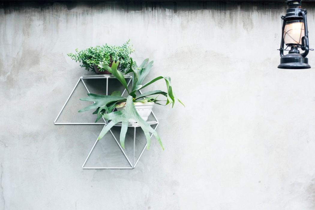 garden-module-luisa-lilian-parrado-6