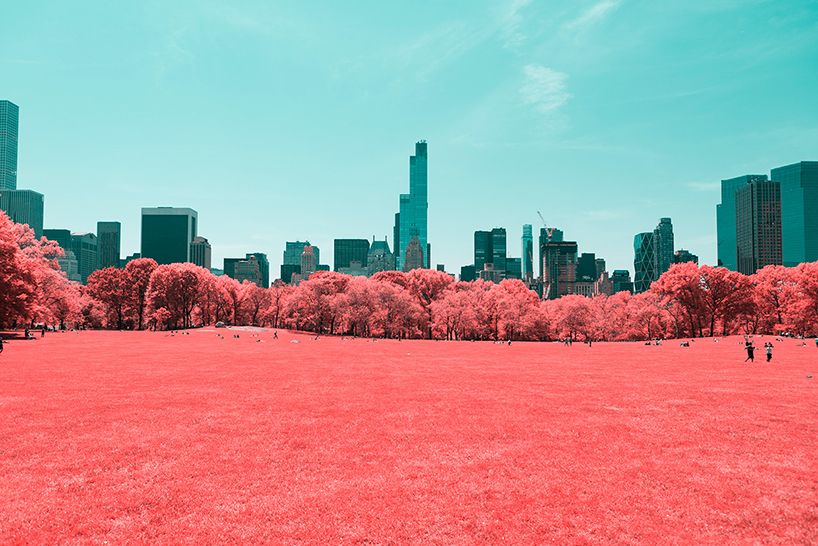 paolo-pettigiani-infrared-new-york-city-designboom-02