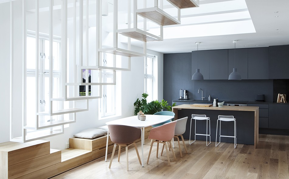 067_idunsgate-apartment_photo-11_lli