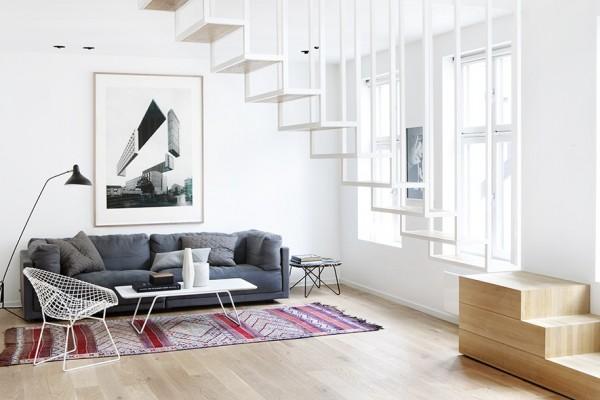 067_idunsgate-apartment_photo-18_lli