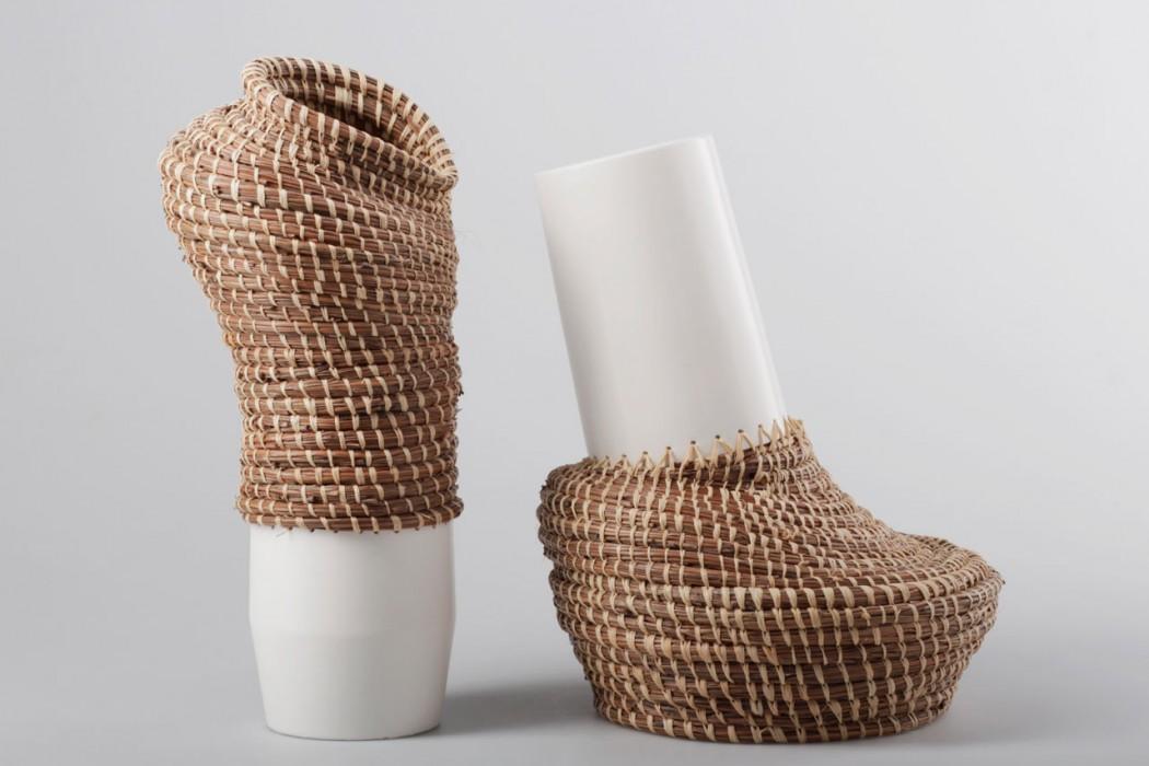 eneida-tavares-ceramic-basket-2