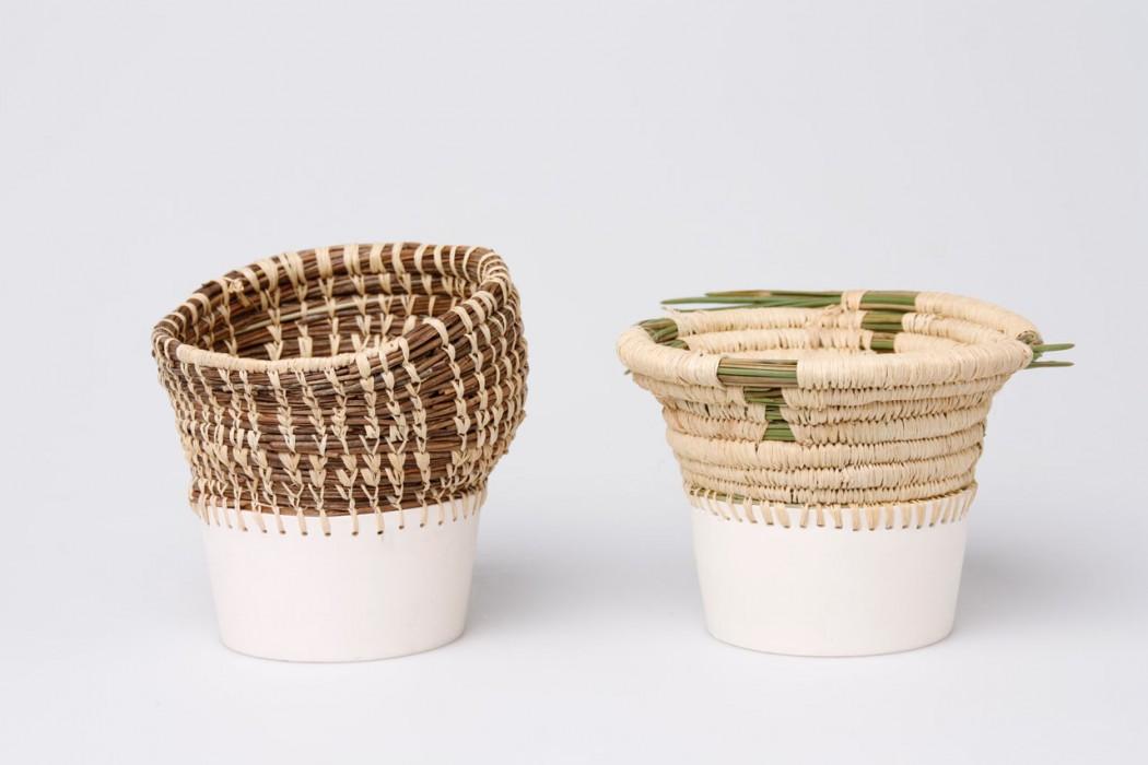 eneida-tavares-ceramic-basket-6