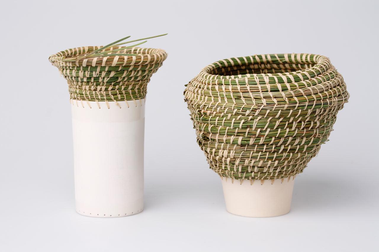 Caruma Collection By Eneida Tavares Design