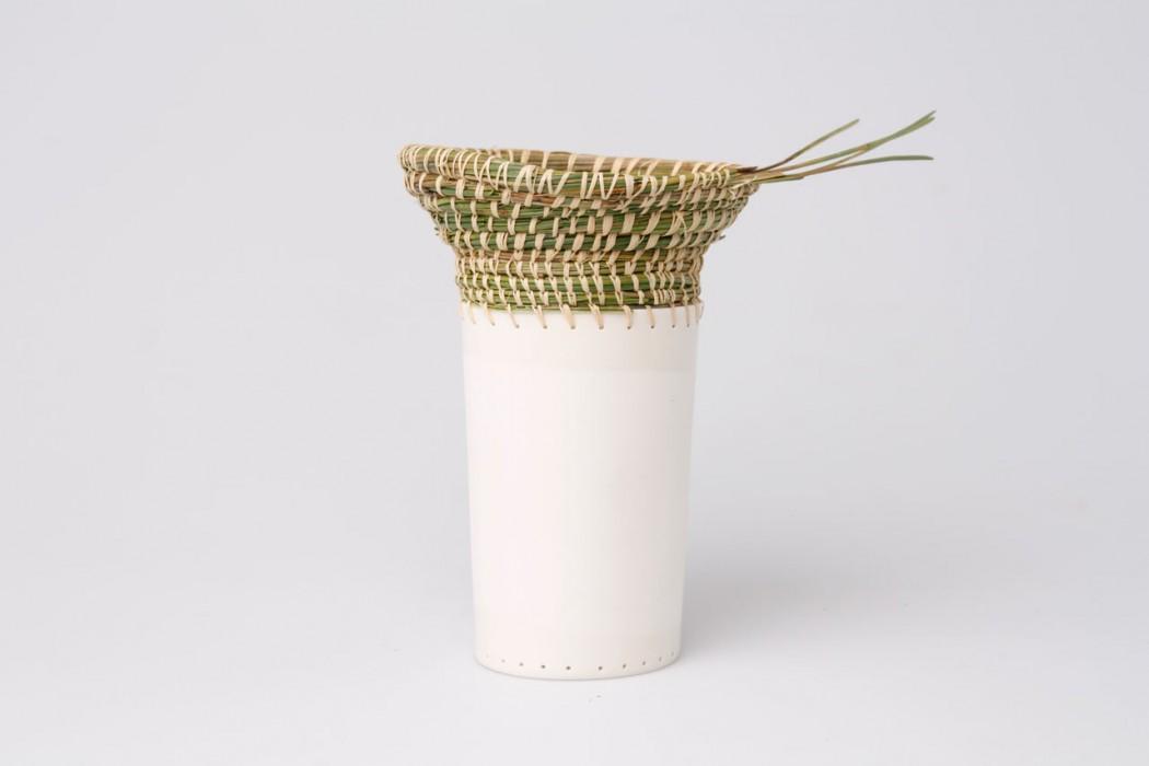 eneida-tavares-ceramic-basket-8