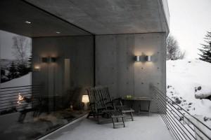 modern-concrete-house-in-norway-4-900x599