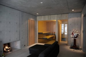modern-concrete-house-in-norway-8-900x599