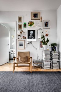 004-apartment-stockholm-alexander-white-1050x1576