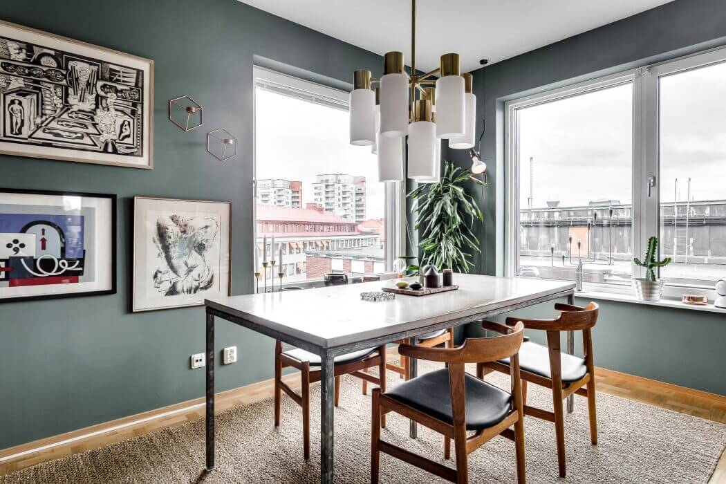 008-apartment-stockholm-alexander-white-1050x700
