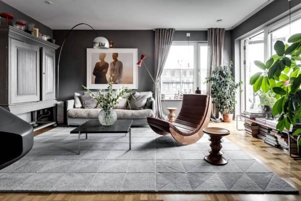 009-apartment-stockholm-alexander-white-1050x700