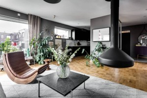 011-apartment-stockholm-alexander-white-1050x700