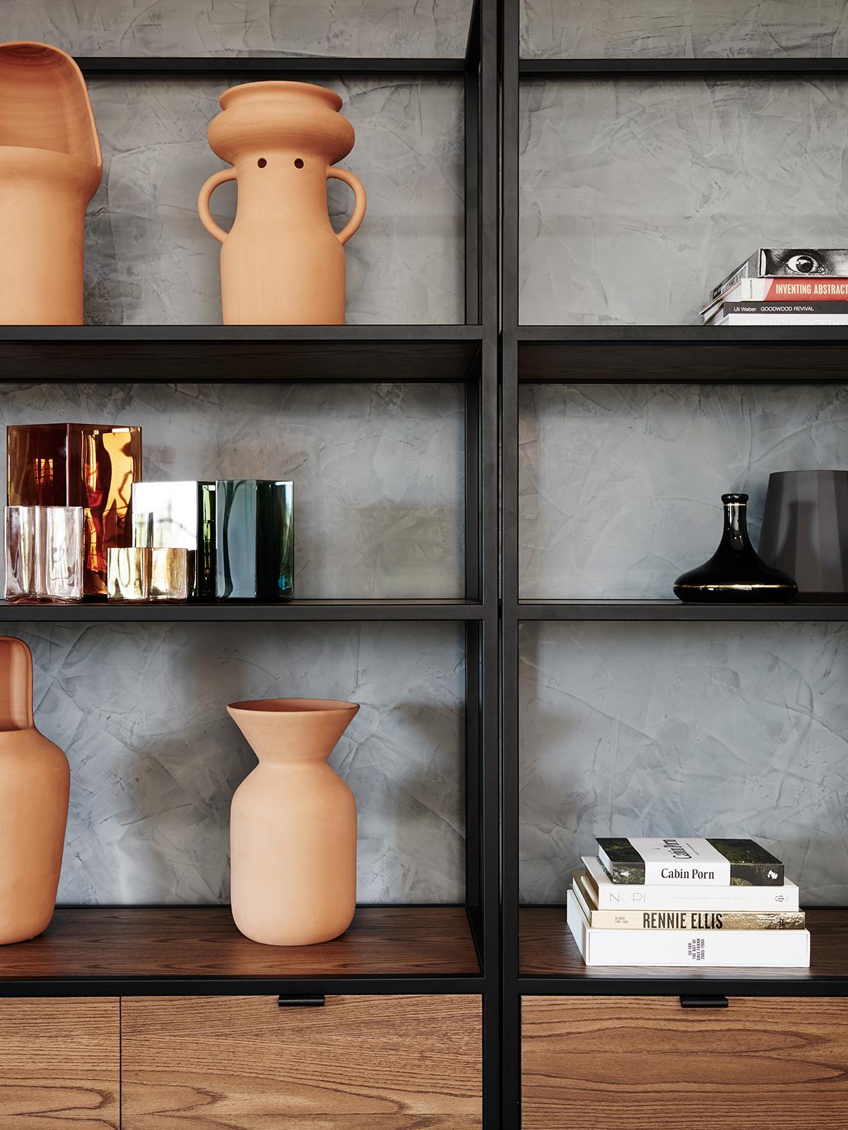 Furniture Design Richmond richmond residence designedwe are huntly | design +