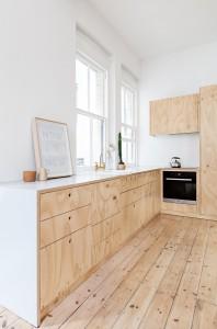bright-white-kitchen