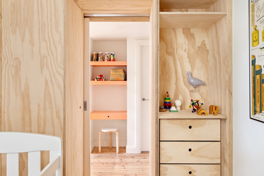 modern-nursery-design