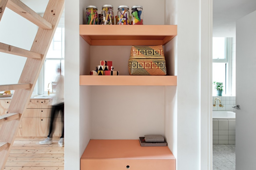 modern-shelving-design