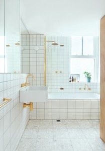 porcelain-tile-bathroom-design