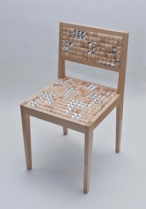 squishy-chairs-new-colony-furniture-swarovski